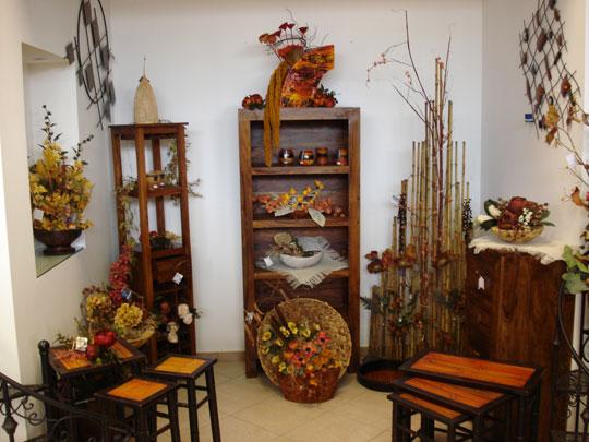 Piante Artificiali Torino : Flor idee gallery